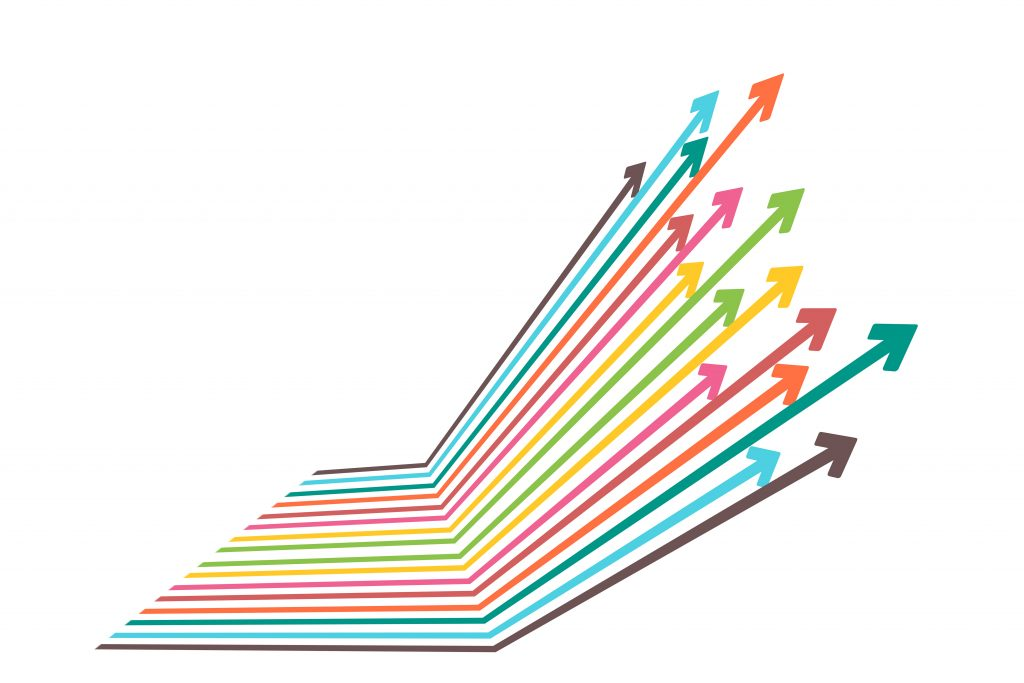 SEO-auditointi auttaa sivustoasi kehittymään